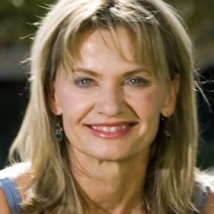 Jeanne Missey Osgood, MA