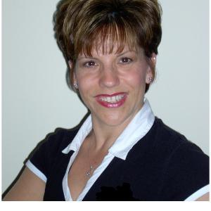 Peggy Gregor, AFAA, ACE