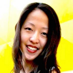 Judy Kuan