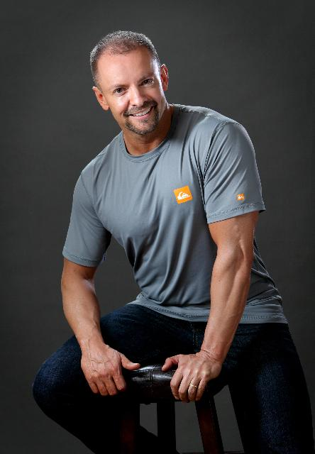 Robert Todd - Athletic Trainer or Coach, Fitness Instructor, Wellness/Lifestyle Coach