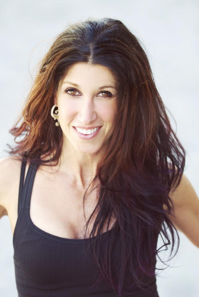 Stacey krauss - Fitness Instructor, Personal Trainer, Program Director or Manager