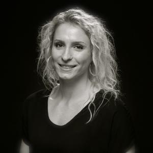 Michelle Alencar