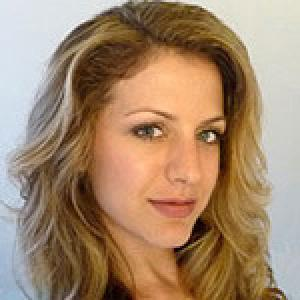 Jill Tomich
