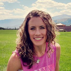 Kristen Nielsen