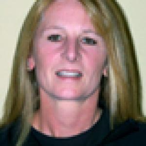 Janice Hutton, MA