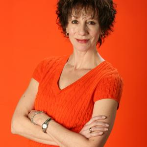 Cathy Leman, RD, LD