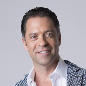 Vito LaFata