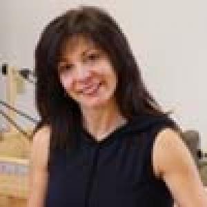 Christine Romani-Ruby, MPT, ATC