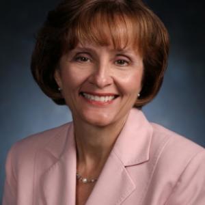 Roberta Anding, MS, RD