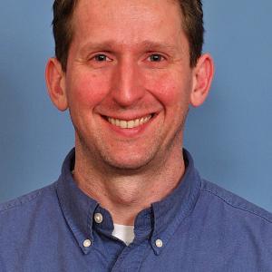 Chris Gellert, MPT